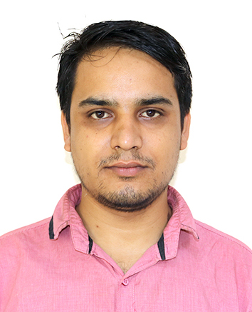 Mr.  Satish Subedi